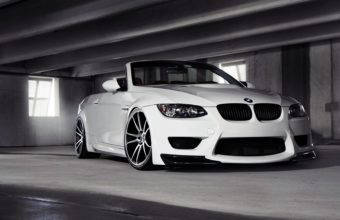 BMW M3 Wallpaper 11 1920x1080 340x220