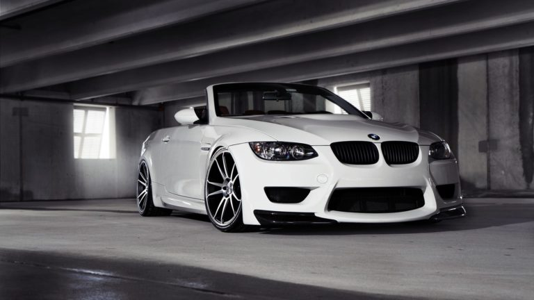 BMW M3 Wallpaper 11 1920x1080 768x432