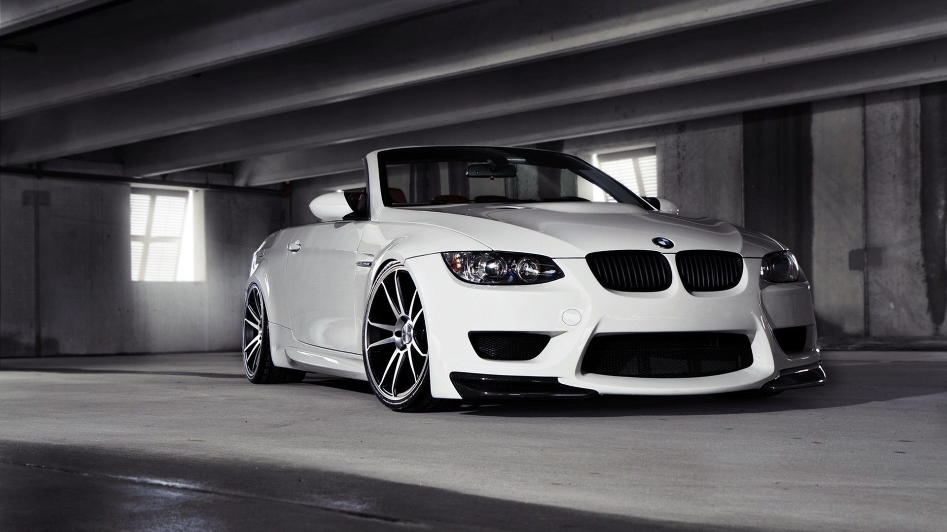 bmw m3 wallpaper 11 - [1920x1080]