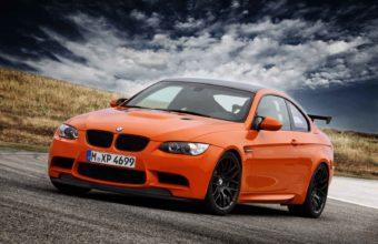 BMW M3 Wallpaper 12 1600x1067 340x220