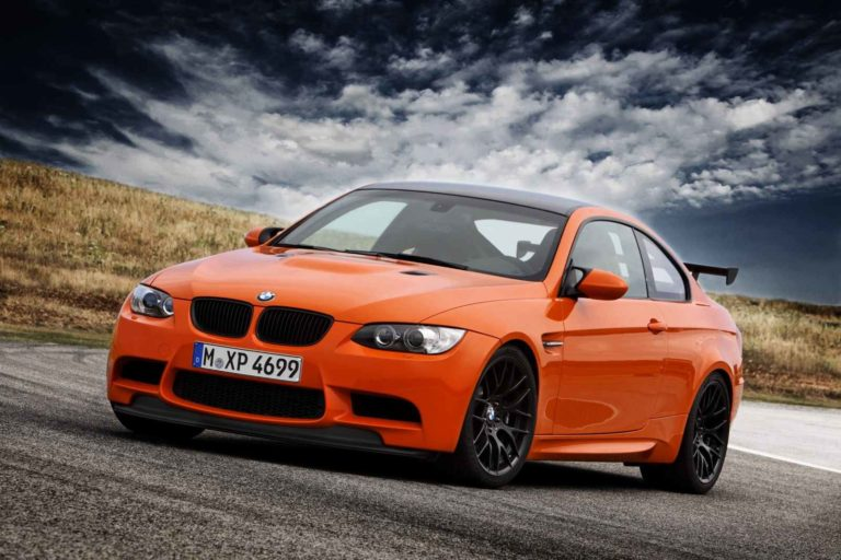 BMW M3 Wallpaper 12 1600x1067 768x512