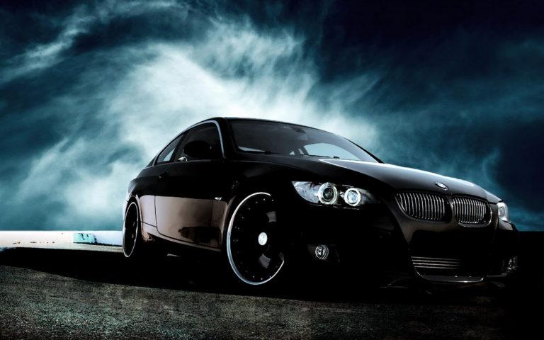 BMW M3 Wallpaper 13 1920x1200 768x480