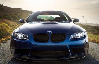 BMW M3 Wallpaper 19 1920x1080 340x220