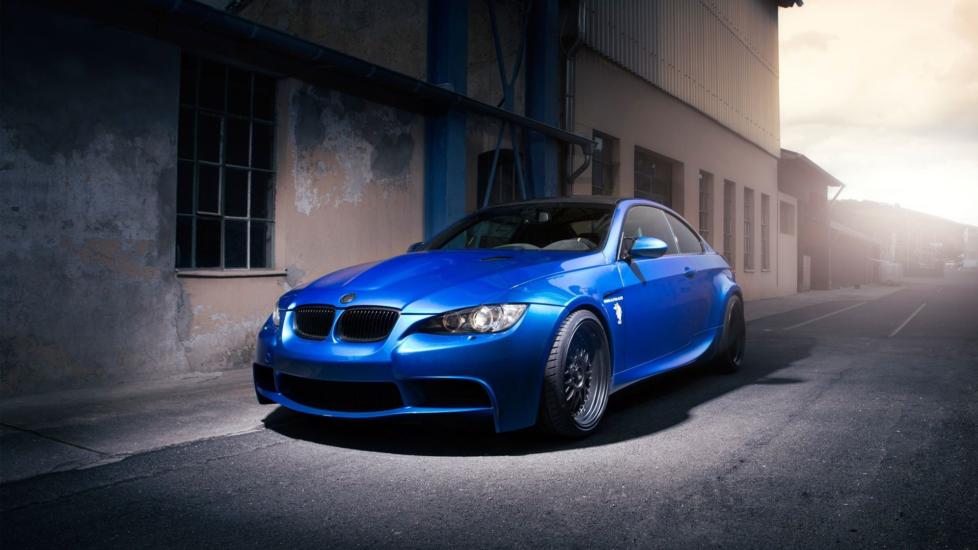Simple Wallpaper High Resolution Bmw - BMW-M3-Wallpaper-25-1920x1080  HD_231940.jpg