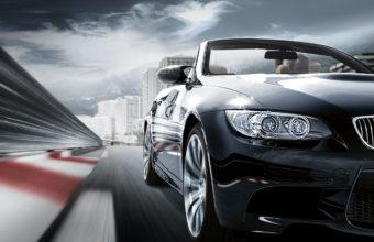 BMW M3 Wallpaper 26 1280x1024 340x220