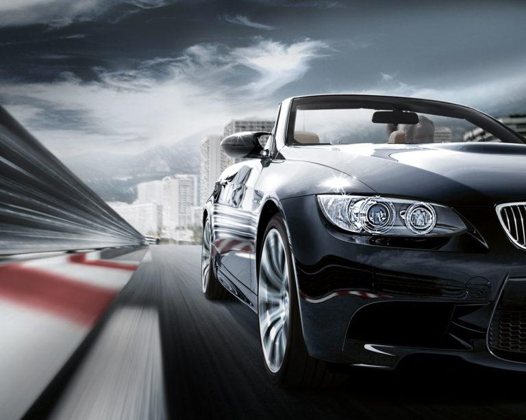 BMW M3 Wallpaper 26 1280x1024 768x614