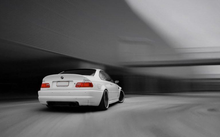 BMW M3 Wallpaper 29 1920x1200 768x480