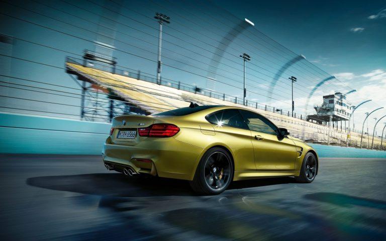 BMW M3 Wallpaper 30 1920x1200 768x480