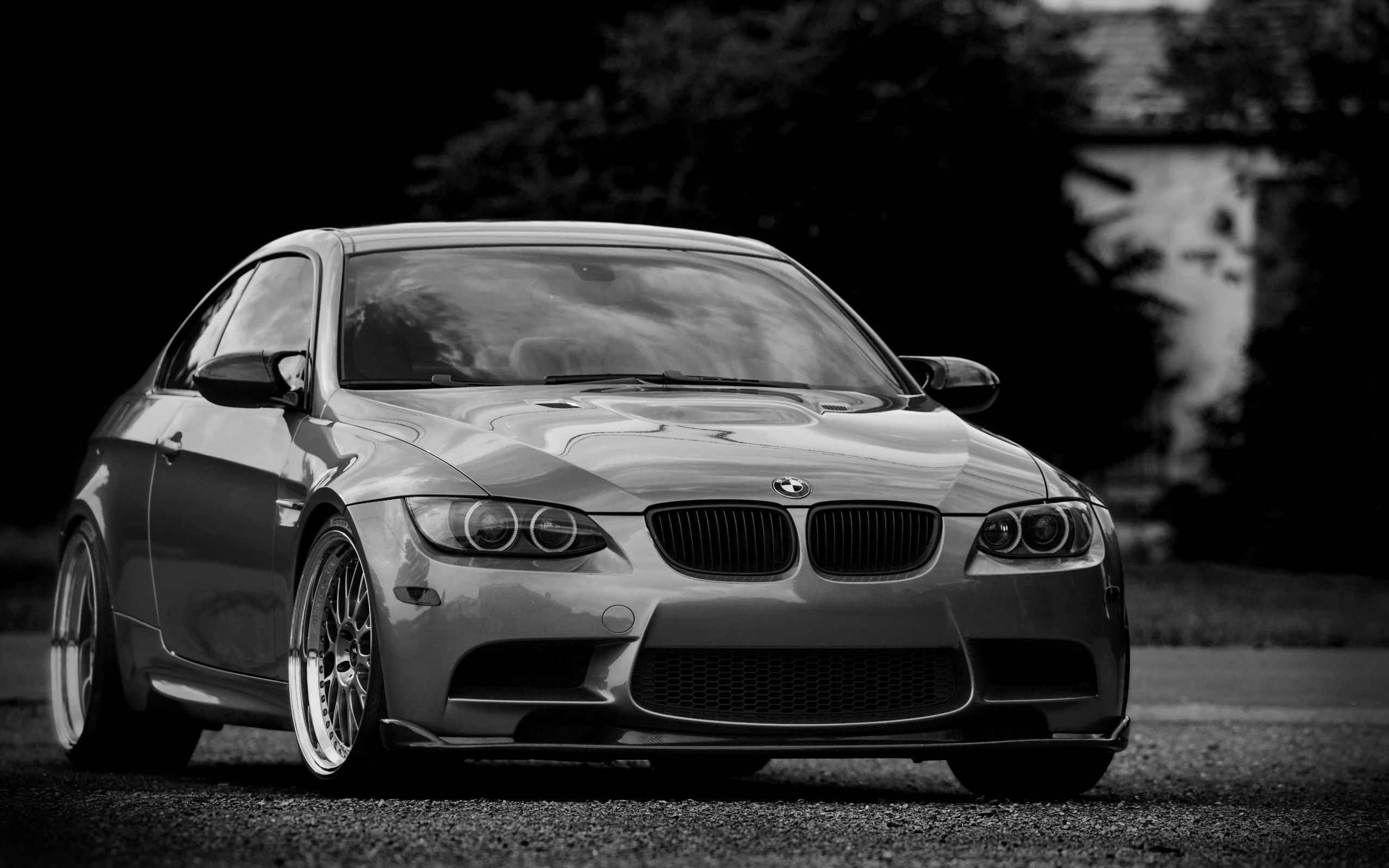 bmw m3 wallpaper 31 - [2560x1600]
