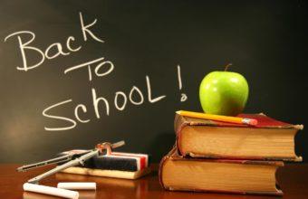 Back To School Wallpaper 01 2048x1366 340x220