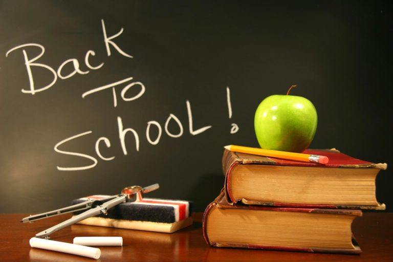 Back To School Wallpaper 01 2048x1366 768x512