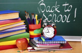 Back To School Wallpaper 02 1600x1200 340x220