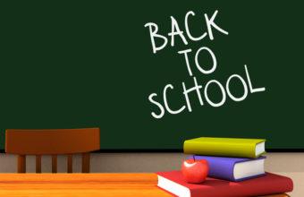 Back To School Wallpaper 03 800x600 340x220