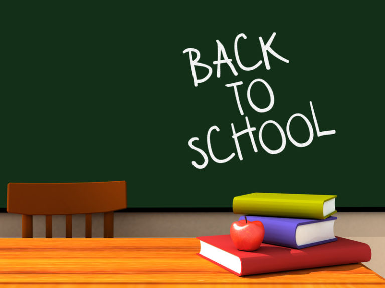 Back To School Wallpaper 03 800x600 768x576