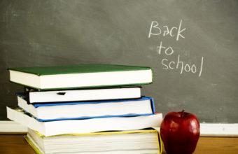Back To School Wallpaper 05 1050x701 340x220