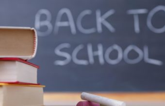 Back To School Wallpaper 07 1920x1080 340x220