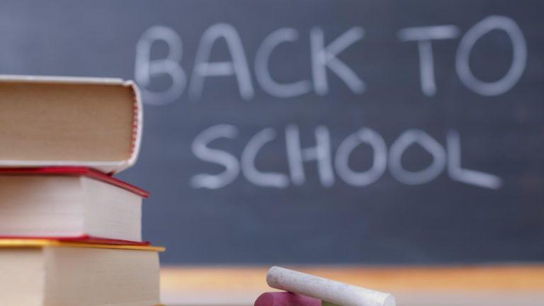 Back To School Wallpaper 07 1920x1080 768x432
