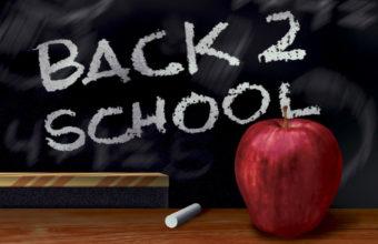 Back To School Wallpaper 08 2554x1916 340x220