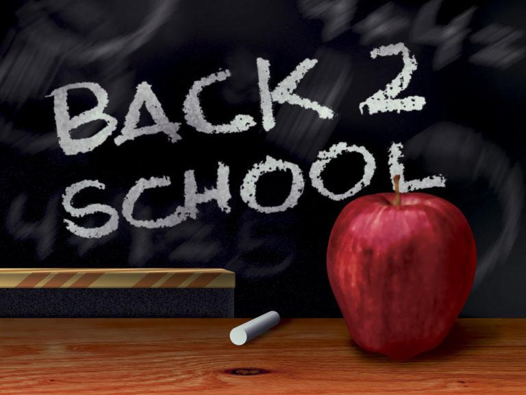 Back To School Wallpaper 08 2554x1916 768x576