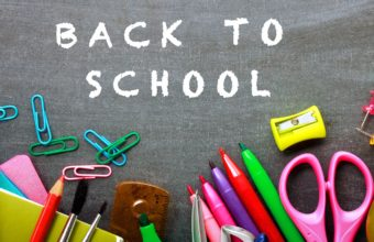 Back To School Wallpaper 10 3264x1330 340x220