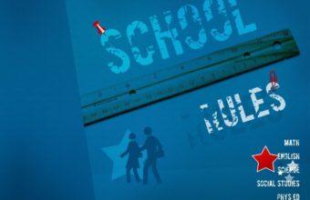 Back To School Wallpaper 11 1024x768 340x220
