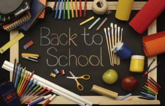 Back To School Wallpaper 14 1631x1177 340x220