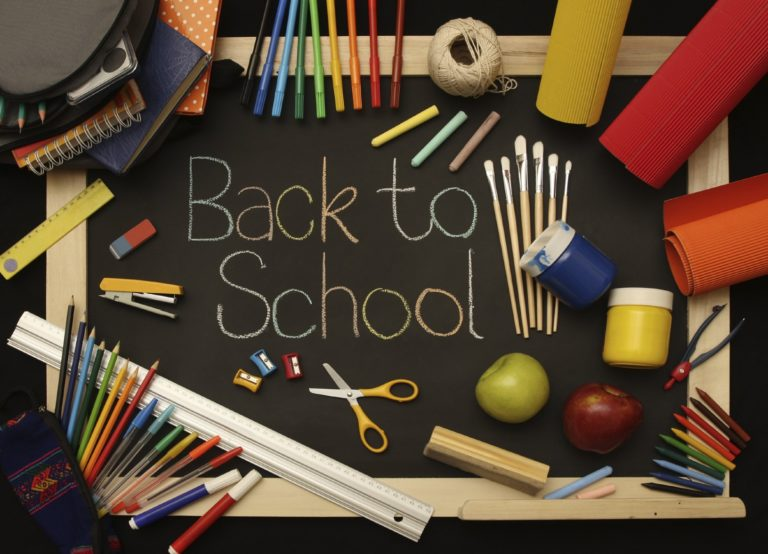 Back To School Wallpaper 14 1631x1177 768x554