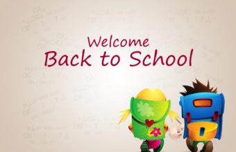 Back To School Wallpaper 16 1024x768 340x220