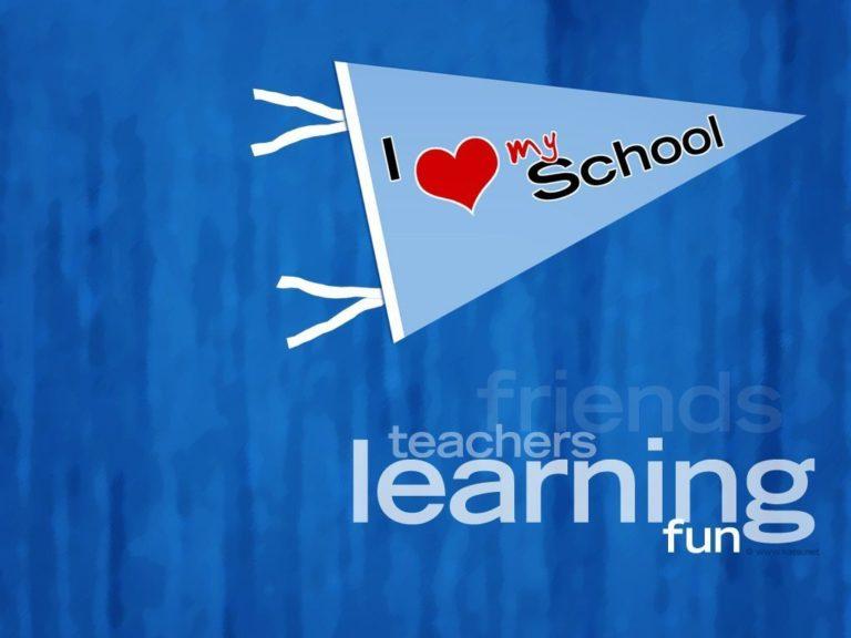 Back To School Wallpaper 17 1024x768 768x576