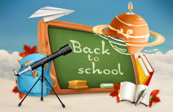 Back To School Wallpaper 19 1024x768 340x220