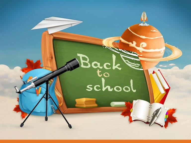 Back To School Wallpaper 19 1024x768 768x576