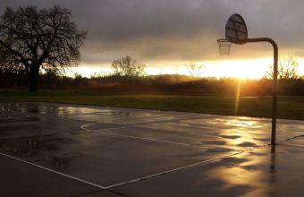 Basketball Court Wallpaper 01 1131x707 340x220
