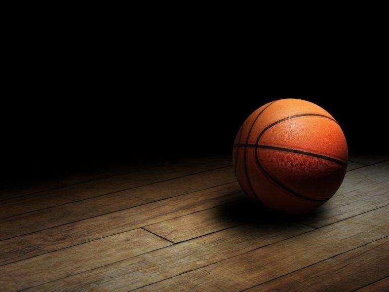 Basketball Court Wallpaper 04 1280x960 768x576