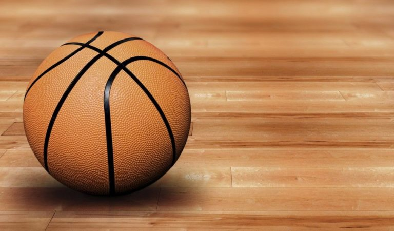 Basketball Court Wallpaper 09 1024x600 768x450