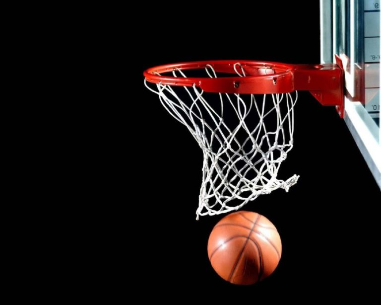Basketball Court Wallpaper 12 1280x1024 768x614