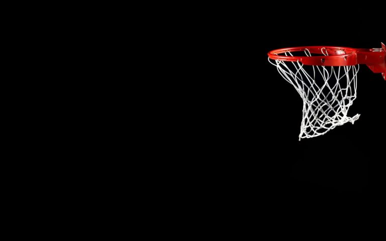 Basketball Court Wallpaper 13 2560x1600 768x480