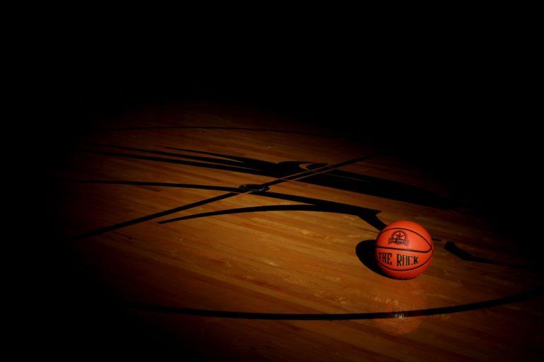 Basketball Court Wallpaper 14 5184x3456 768x512