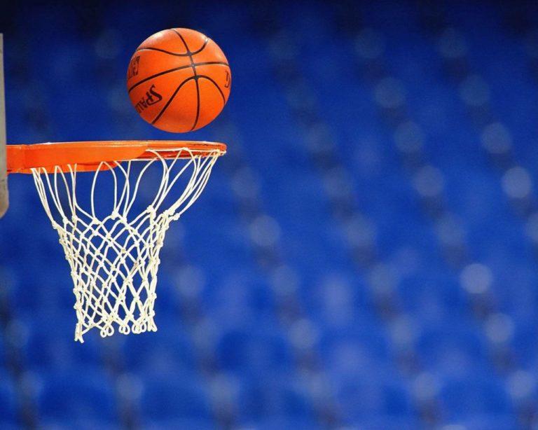Basketball Court Wallpaper 18 1280x1024 768x614