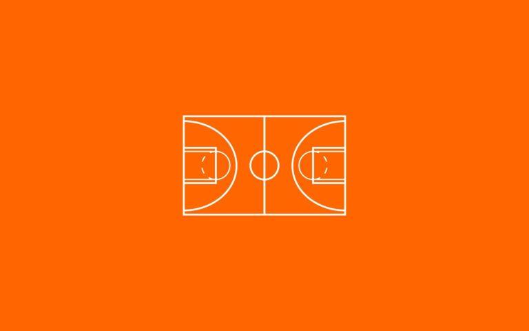 Basketball Court Wallpaper 21 2560x1600 768x480