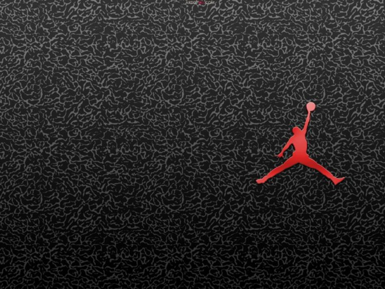 Basketball Court Wallpaper 22 1200x900 768x576