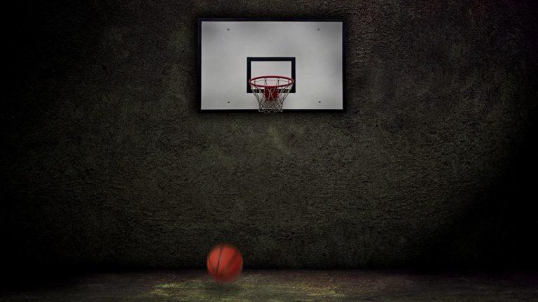 Basketball Court Wallpaper 24 1920x1080 768x432