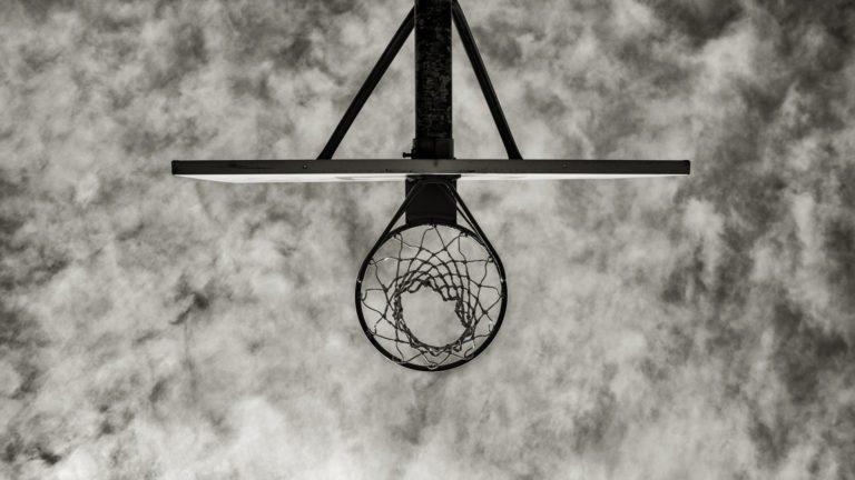 Basketball Court Wallpaper 25 1920x1080 768x432
