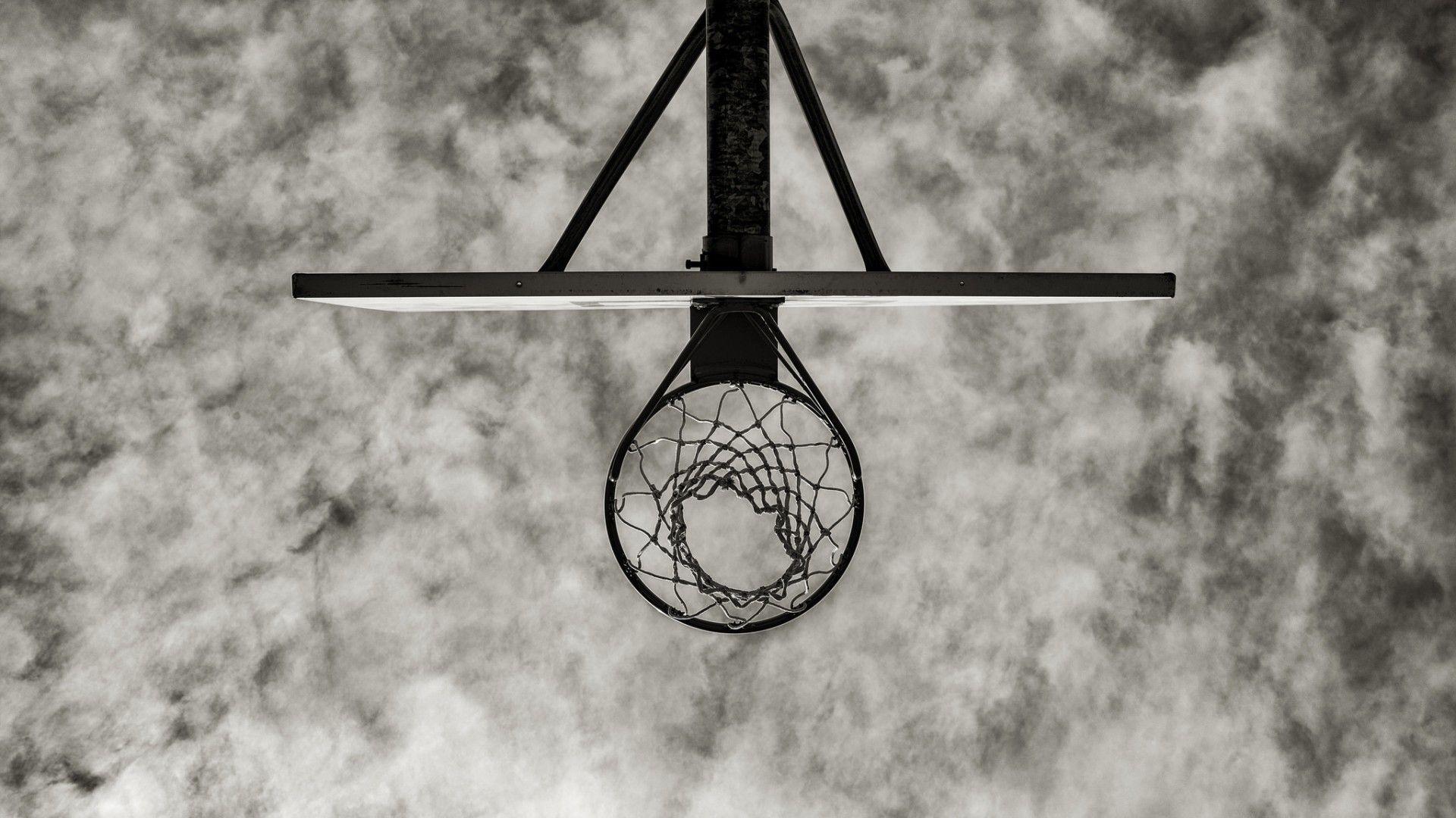 Beautiful Wallpaper Home Screen Basketball - Basketball-Court-Wallpaper-25-1920x1080  HD_208459.jpg
