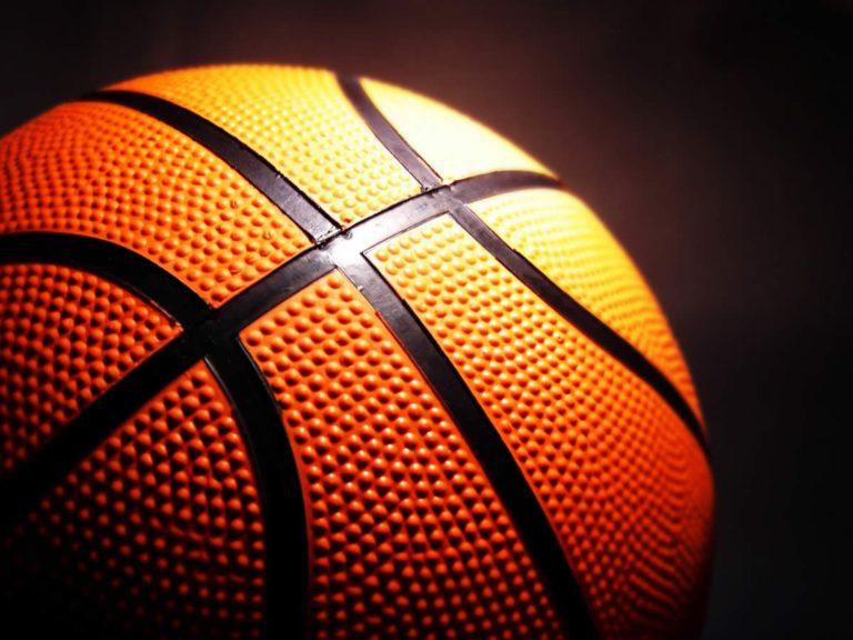 Basketball Court Wallpaper 26 1920x1440 768x576