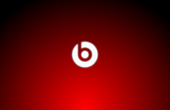 Beats Audio Wallpaper 03 1920x1080 340x220