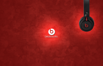Beats Audio Wallpaper 05 1024x576 340x220