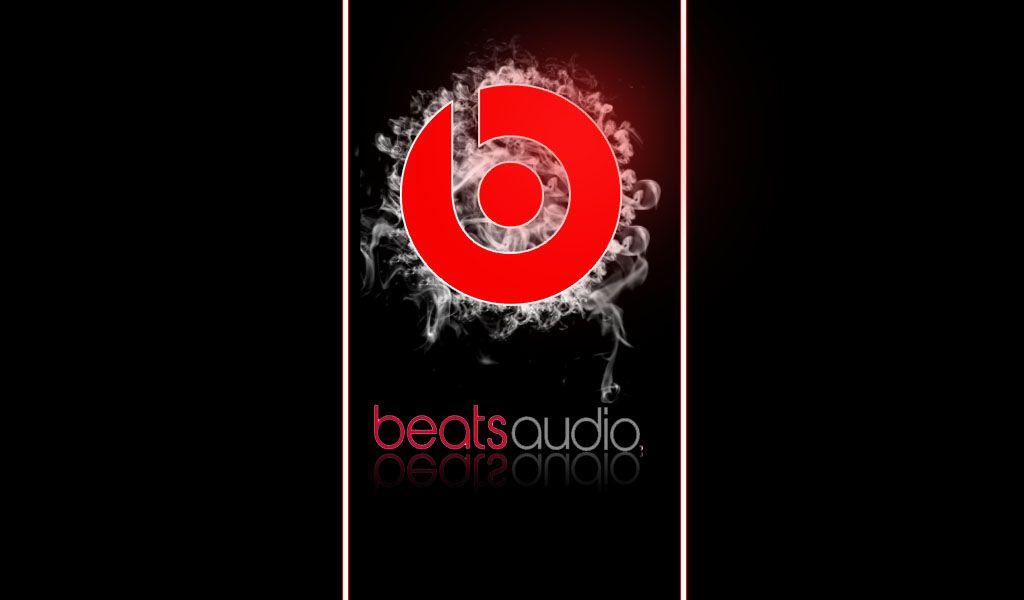 Beats Audio Wallpaper 07