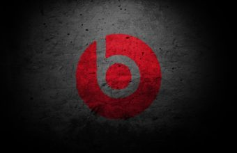 Beats Audio Wallpaper 08 2560x1600 340x220