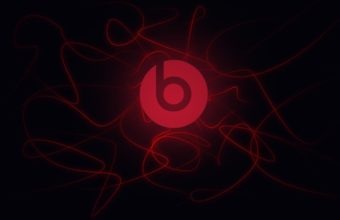 Beats Audio Wallpaper 09 1280x736 340x220
