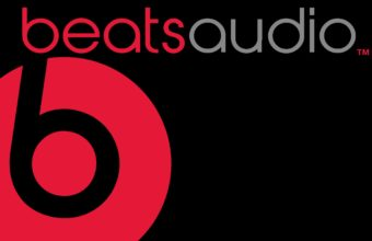 Beats Audio Wallpaper 16 2880x1800 340x220